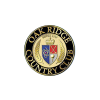 Oak Ridge Country Club