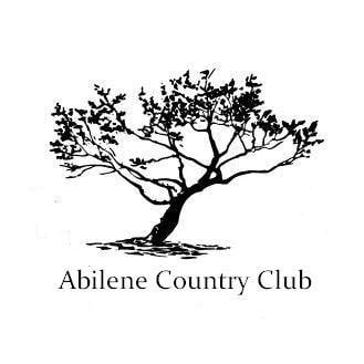 Abilene Country Club