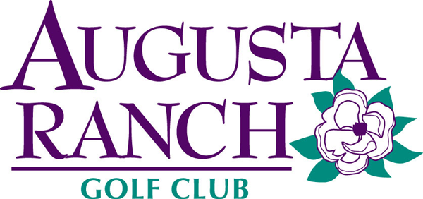 Augusta Ranch Golf Club