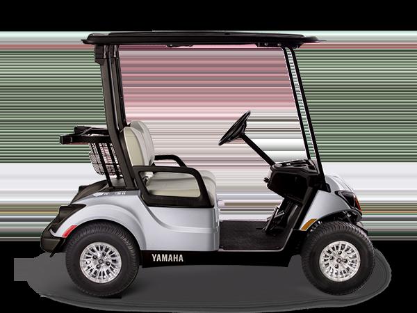 Build Your Own - Yamaha Golf Car on golf bag color chart, yamaha drums color chart, auto paint color chart, ez go color chart, ping golf clubs color chart, club car color chart, yamaha guitar color chart,