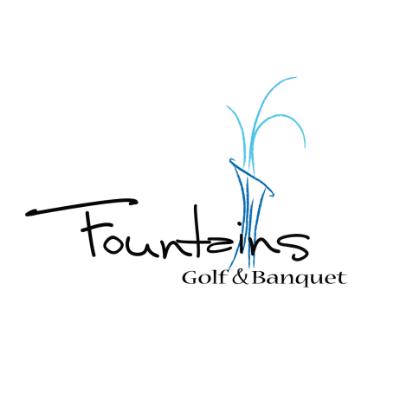 Fountains Golf & Banquet