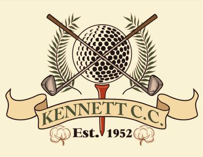 Kennett Country Club
