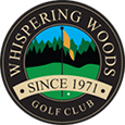 Whispering Woods Golf Club