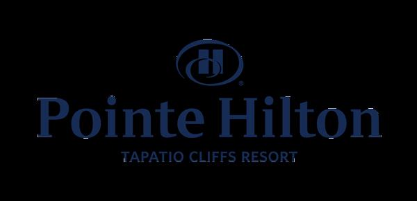 Pointe Hilton Resort