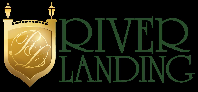 River Landing Golf Club