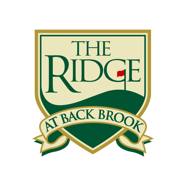 The Ridge at Back Brook