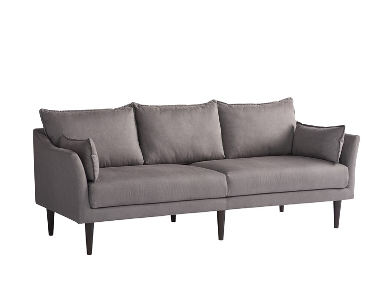 Spiffy Sofa