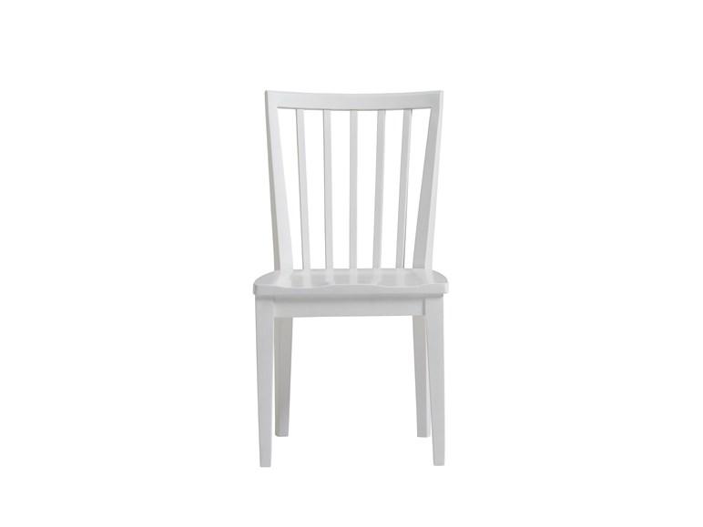 Keen Dining Chair