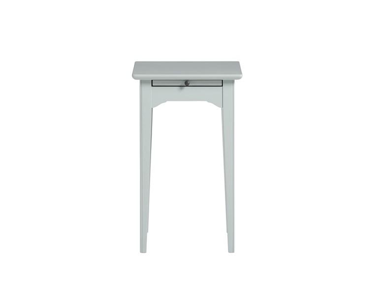 Valet Side Table