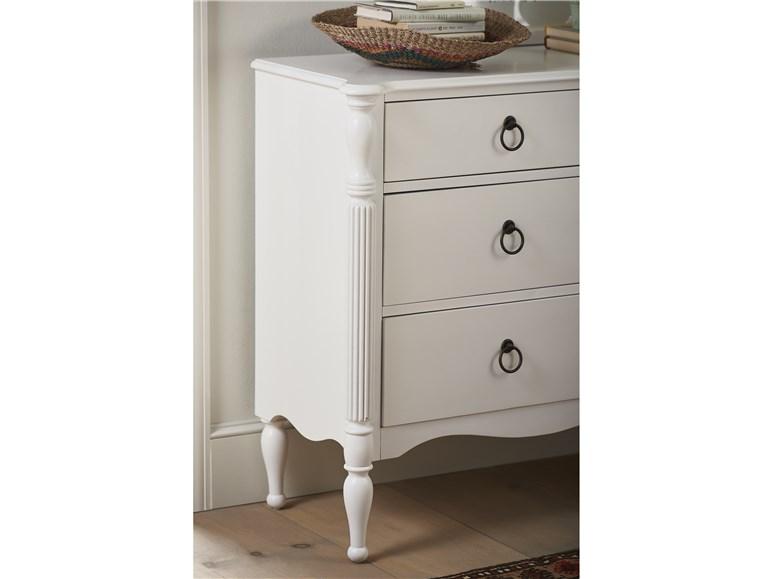 Noble Dresser