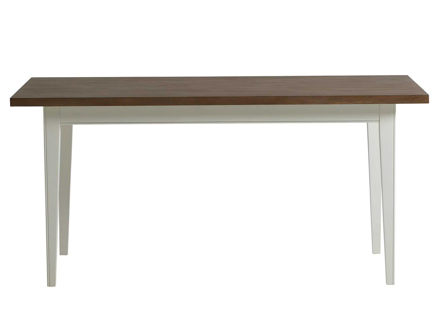 Chipper Table