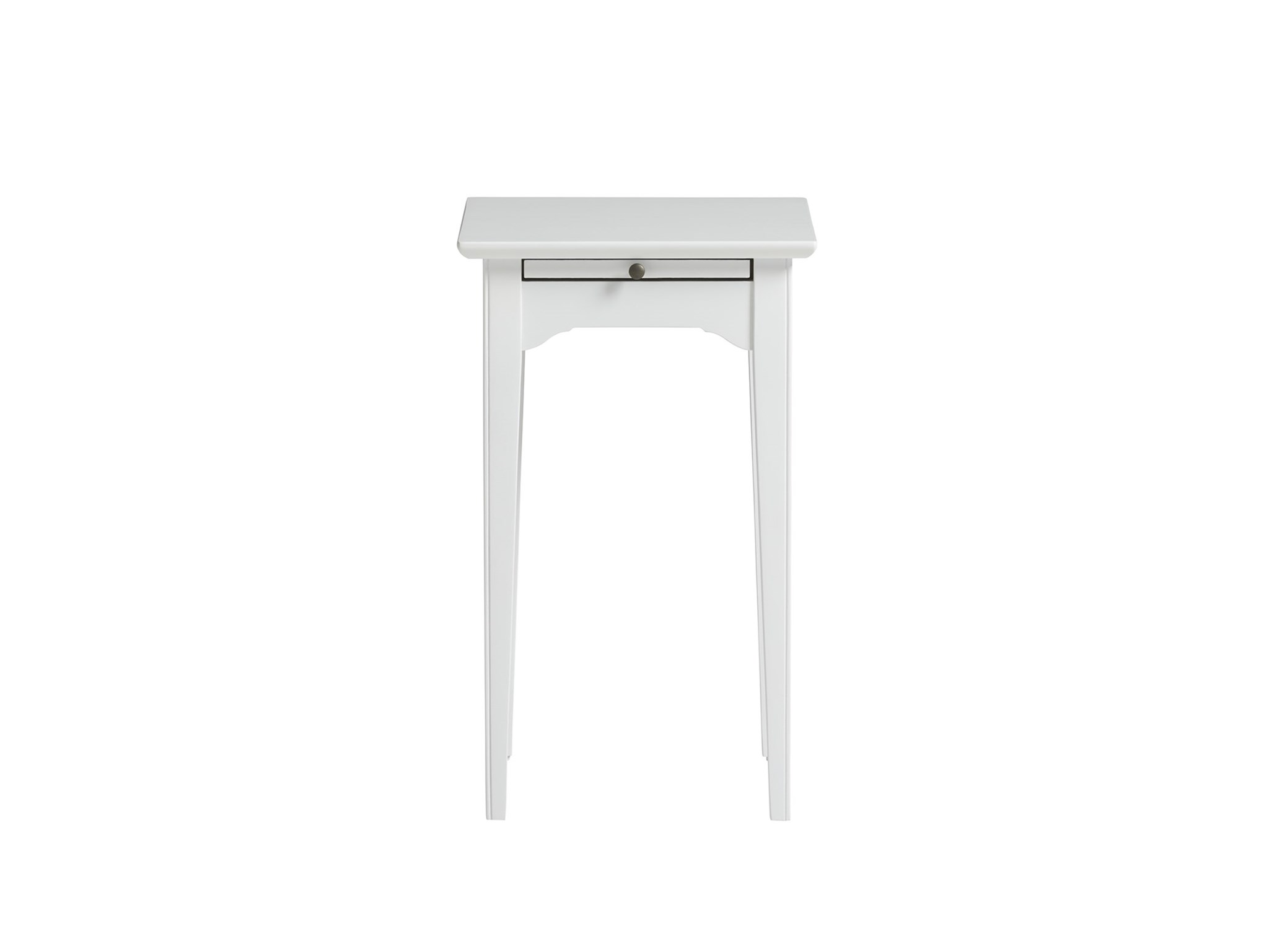 Valet Side Table