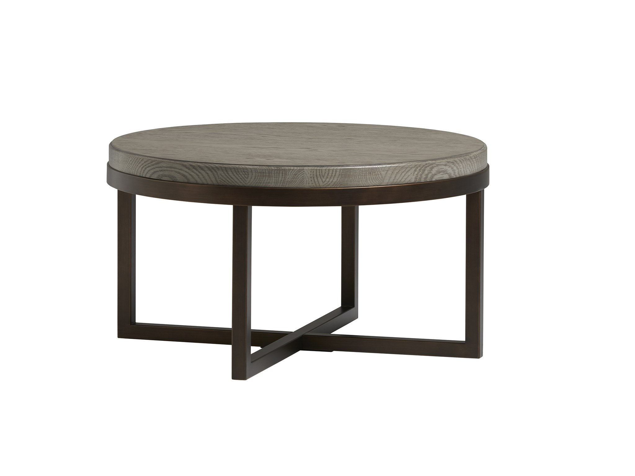 Cordial Coffee Table
